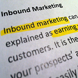inboundterms_post