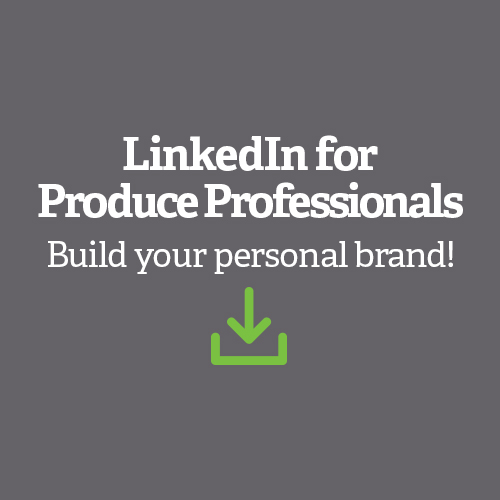 LinkedIn for Product Professionals - Build your personal brand!