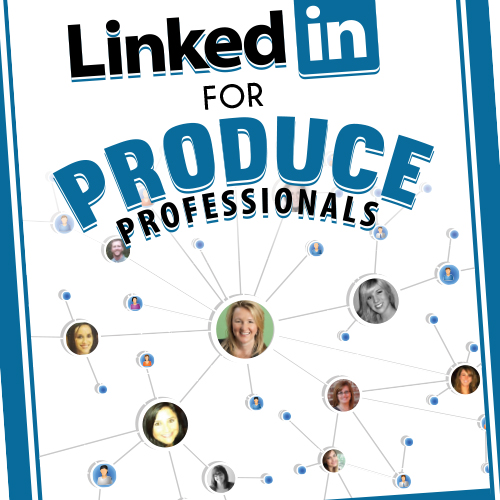 LinkedIn for Product Professionals