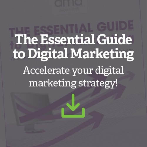 Digital Guide to Essential Marketing