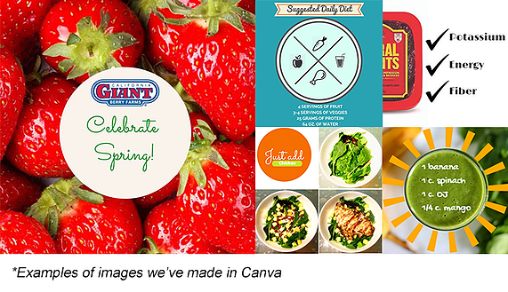 canva_examples