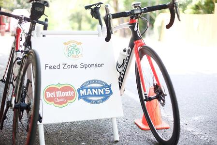 4 Compelling Reasons to Sponsor Tour de Fresh-DMA Solutions-2