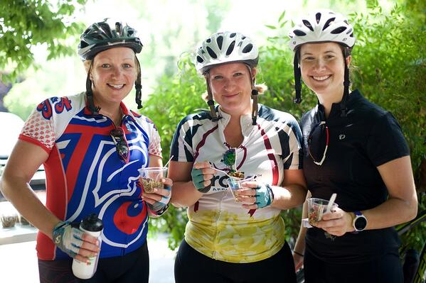 4 Compelling Reasons to Sponsor Tour de Fresh-DMA Solutions-3