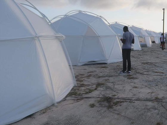 Fyre Fest Marketing Lessons-DMA Solutions-2