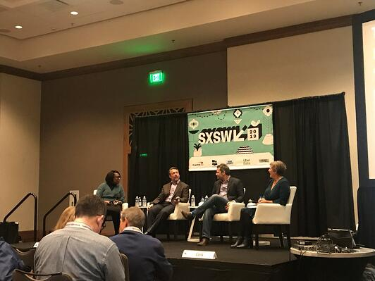 SXSW 2019-Fresh Produce Takeaways-DMA Solutions Marketing-1-1