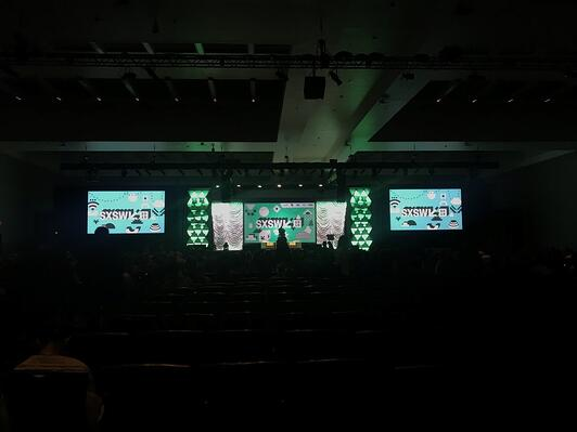 SXSW 2019-Fresh Produce Takeaways-DMA Solutions Marketing-3-1