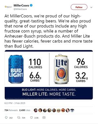 Super Bowl 2019 Bud Light Ad--DMA Solutions-Fresh Produce Marketing