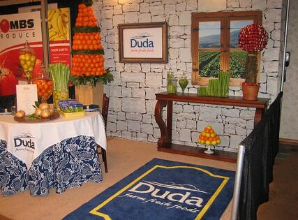pma-foodservice-tradeshow-booth-dma-solutions-3
