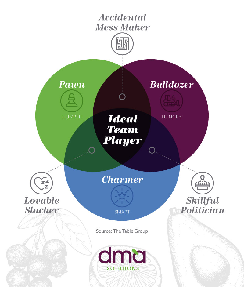 DMA_TeamPlayer_infographic.1