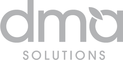 DMA Solutions