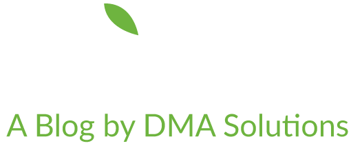 The Core - A Blog by DMA Solutions
