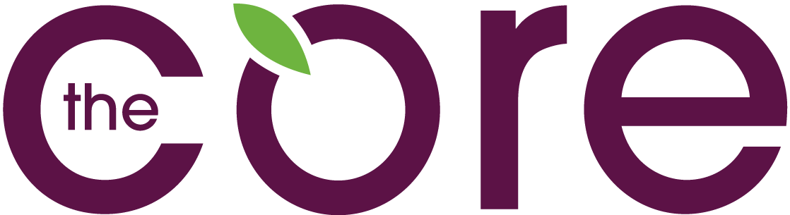 2017-the-core-logo-rgb-full-color.png