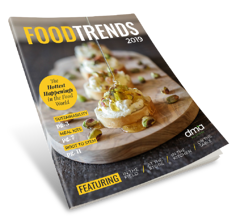 FoodTrends19_3Dthumb