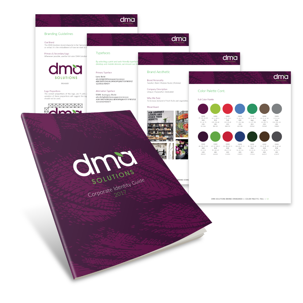 DMA-CorporateIdentity_LPillustration.png