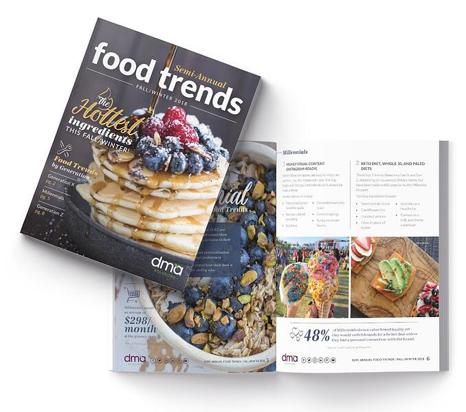 DMA-FoodTrends2018_Booklet_tight