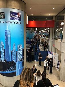 New York Produce Show 2018-DMA Solutions-Marketing1