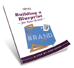 Building a Blueprint for Your Brand