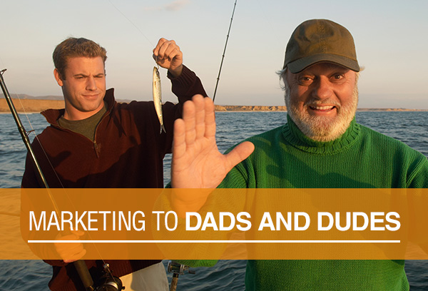 14-Main_Post-AD_Marketing-to-Dads-and-Dudes.jpg