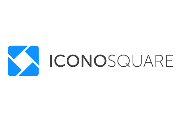Iconosquare Social Media Tool