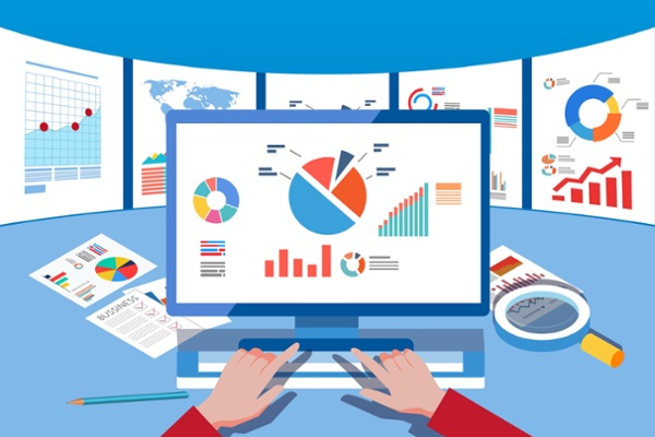 Basic Analytics for Marketing_11_30_18-1