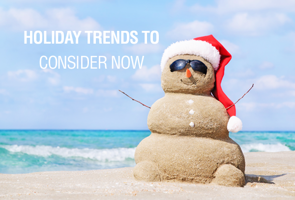 CoreBanner_HolidayTrends.png