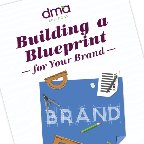 Building a Blueprint