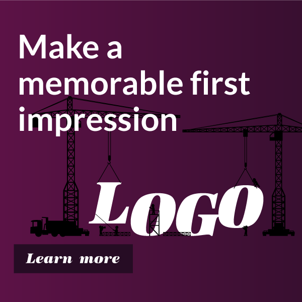 Make a memorable first Impression
