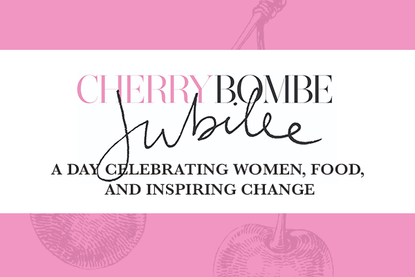 Fresh Produce Cherry Bombe Jubilee-DMA Solutions_600x400