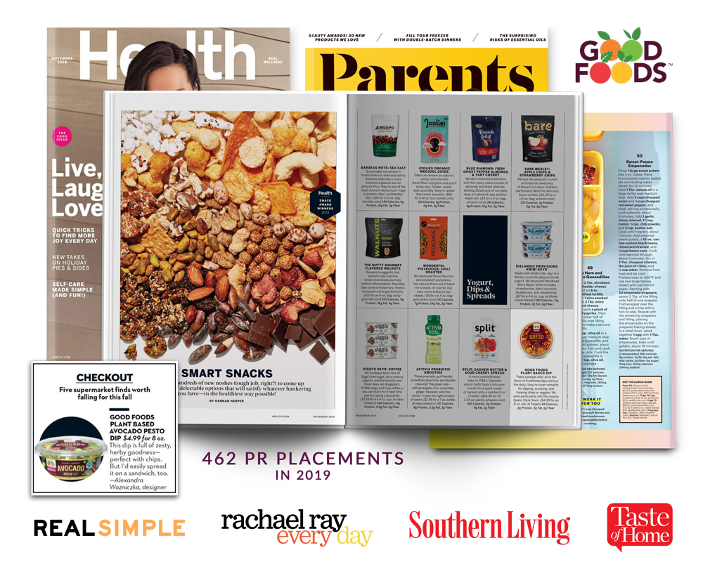 Good_Foods_Editorial_Layout