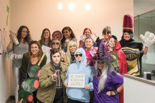 Halloween 2018-Company Culture-DMA Solutions-1-434461-edited