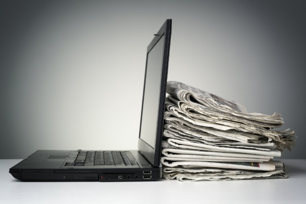 Is the Press Release Dead-DMA Solutions-Fresh Produce-113392-edited