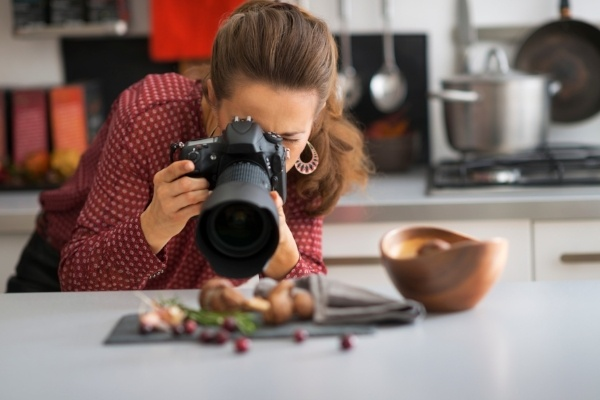 Myths Marketers Need to Stop Believing About Influencers-DMA Solutions-750040-edited