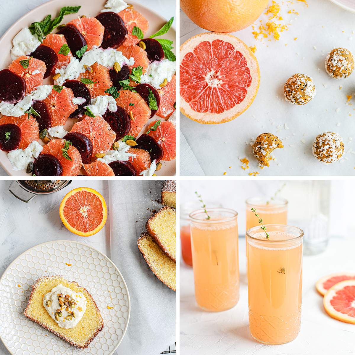 Orange Creamiscles - FEATURED