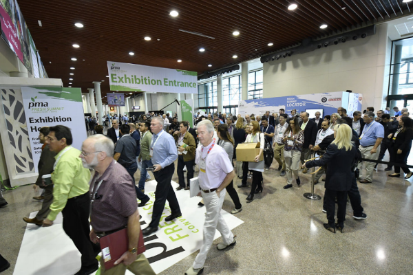 What Fresh Summit Exhibitors Need to Know-DMA Solutions-624498-edited
