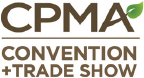 logo-cpma-convention-and-tradeshow