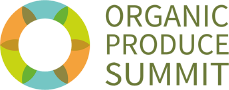 logo-organic-produce-summit