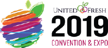 logo-united-fresh-2019-convention-and-expo